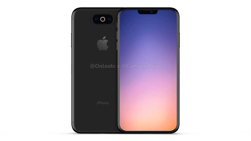 IPhone XI 2019 CompareRaja 1 1024x576