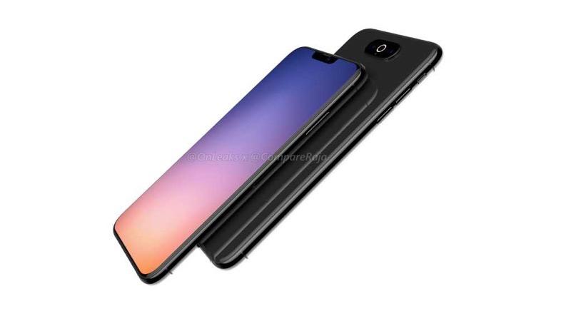 IPhone XI 2019 CompareRaja 3 1024x576