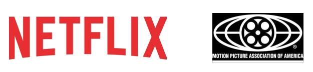 Netflix mpaa