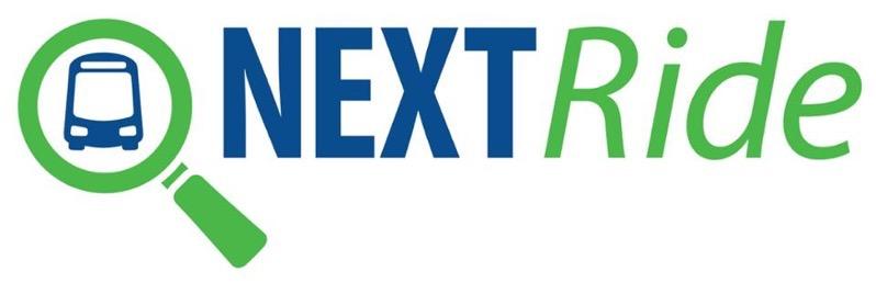 Nextride bc transit