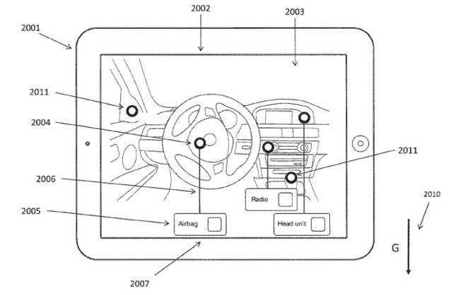 29894 48647 apple patent poi ar3 l