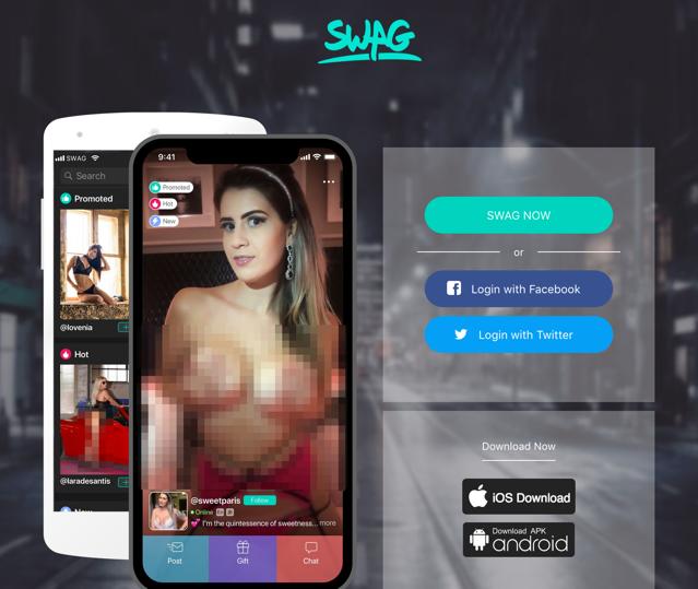 Iphone porn sitesi