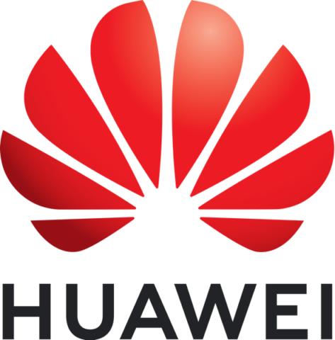 US Threatens Re-Evaluation of Intelligence Sharing With Canada if Huawei Allowed to Participate in 5G