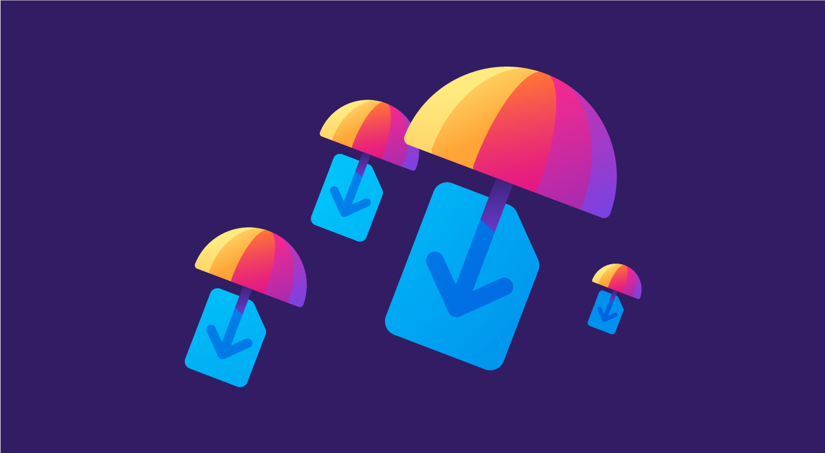 Mozilla releases Firefox Send, a free encrypted file transfer service