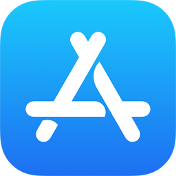 Updated App Store Rules Require All New Apps To Be Built With iOS 12.1 SDK