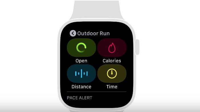 Apple watch tutorials
