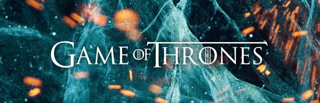 Games of thrones itunes sale