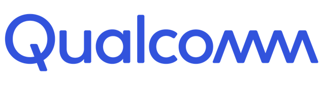 Qualcomm logo 1