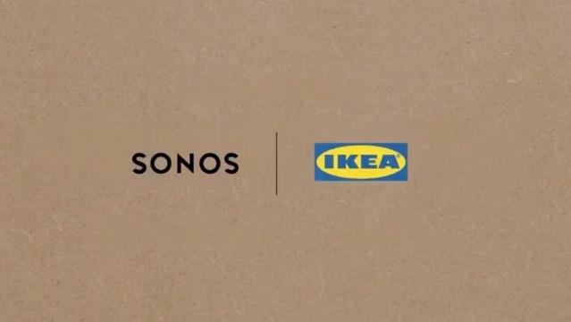 Sonos ikea e1552582767106