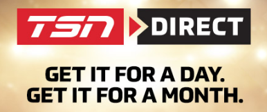 Tsn direct monthly