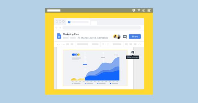 02a GoogleDSS Desktop Comments