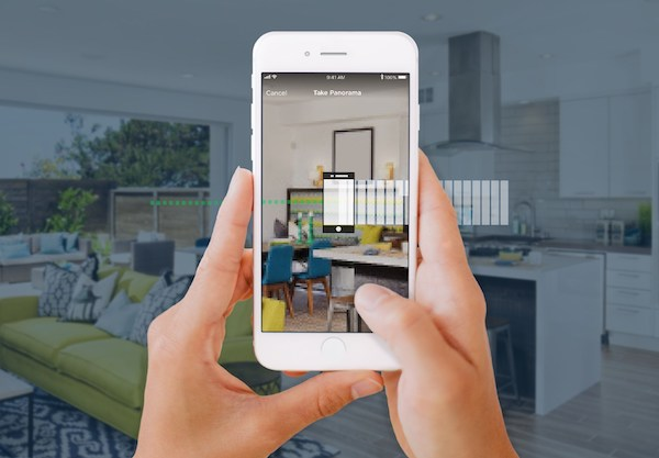 Zillow App Debuts AI-Powered 3D Home Tours Across Canada