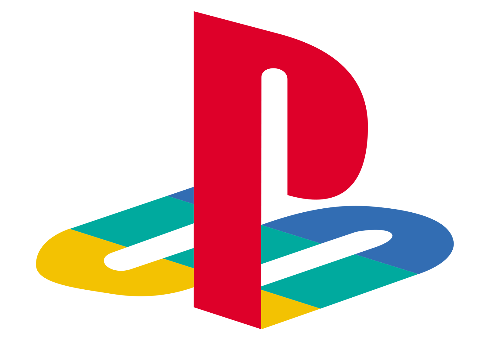 Sony Reveals First PlayStation 5 Details: 8K Graphics, Ray Tracing, SSDs, and PS4 Backwards Compatibility