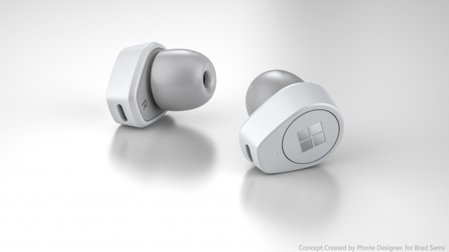 Surface Earbuds 1024x576