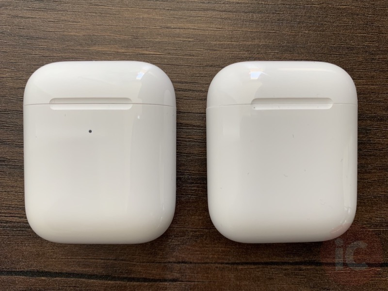 Apple Airpods 2 Review Great Wireless Headphones Get Even Better