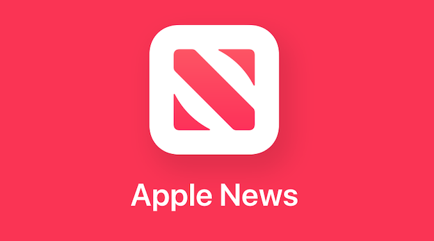 Some Publishers Reportedly Experiencing 'Early Headaches' With Apple News+ Launch