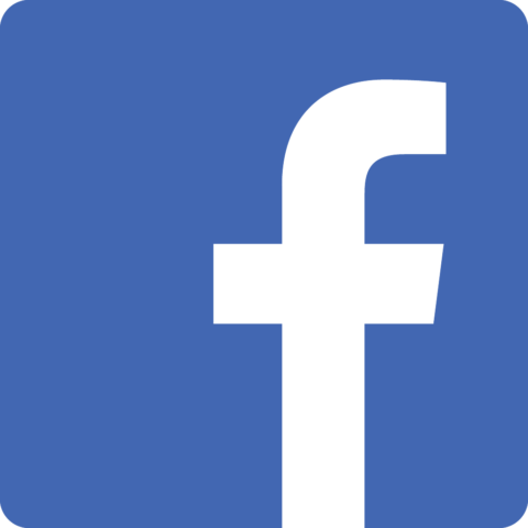 Facebook to Discontinue 'Classic' Design in September