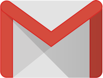 Gmail Announces Support for MTA-STS, TLS Security Reporting