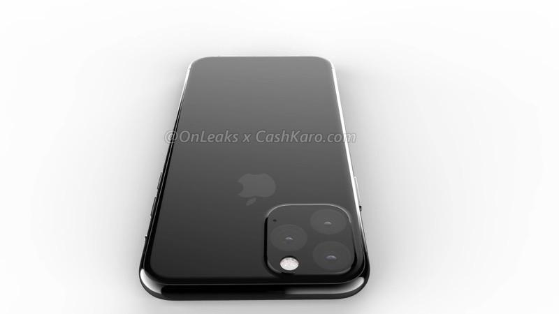IPhone XI 011 Cashkaro