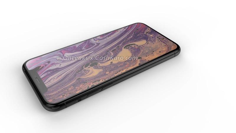 IPhone XI 06 Cashkaro