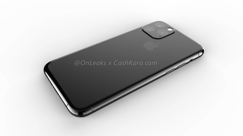 IPhone XI 09 Cashkaro