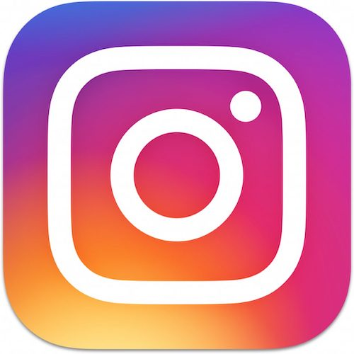 Instagram Testing Hiding the Like Count From Followers