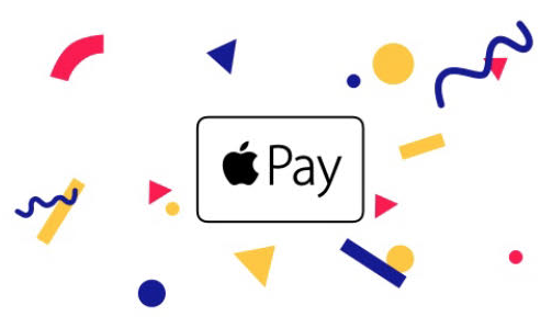 Koho apple pay