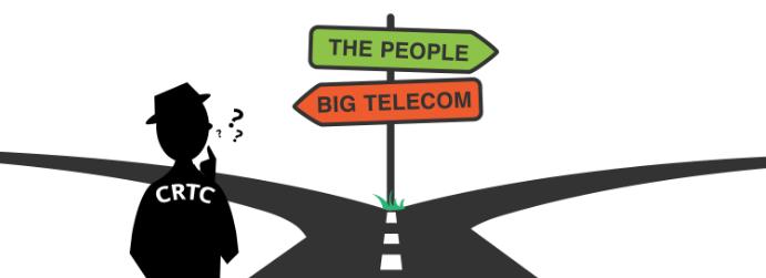 Openmedia big telecom