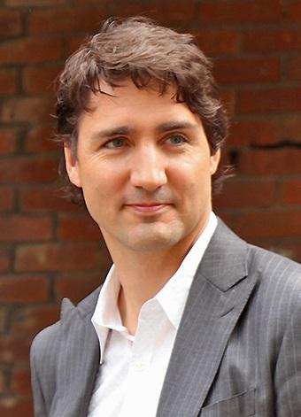 Justin Trudeau 2014 1