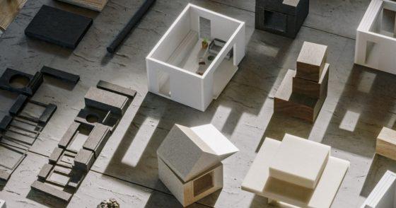 Airbnb?s Samara Design Studio Hires Former Apple Industrial Designer Miklu Silvanto