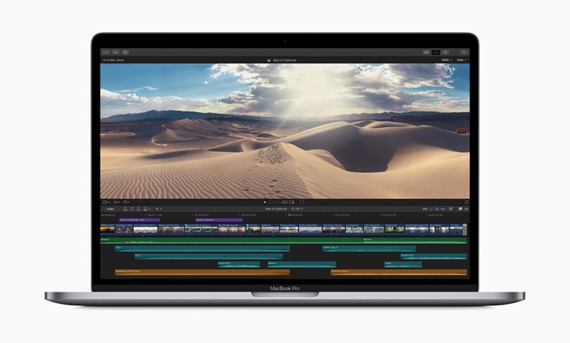 Apple macbookpro 8 core video editing 05212019 big jpg large
