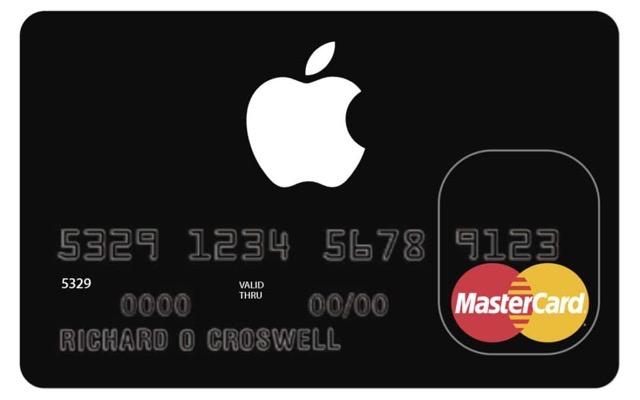 Applecard1 1080x675