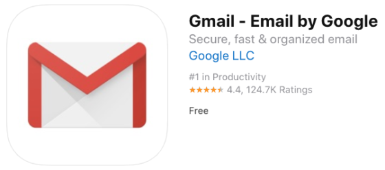 How to send photos on gmail with ipad from android