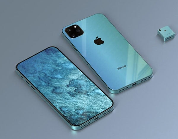 Iphone xi xi max xi r 4
