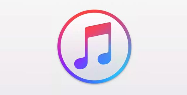 Music 10 15