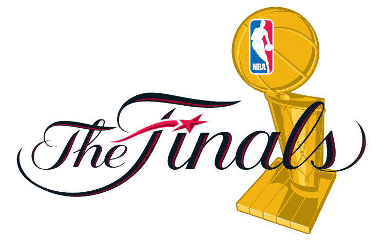 How to Watch the 2019 NBA Finals: Raptors vs Warriors Live
