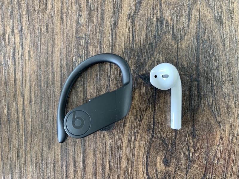 Powerbeats pro review13
