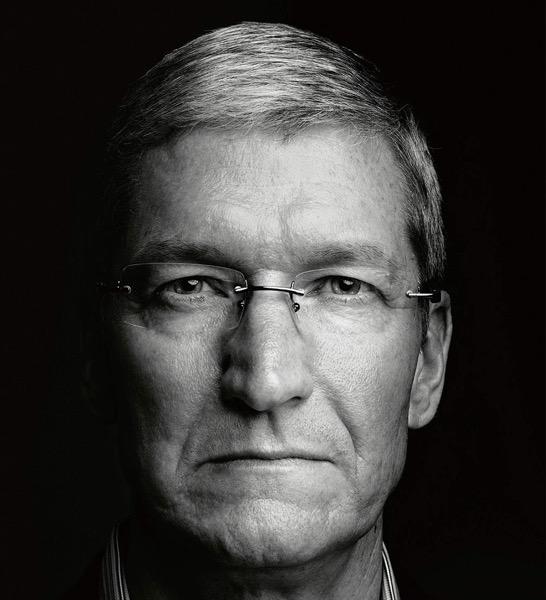 Apple Planning to Make Movies Worthy of Winning Academy Awards