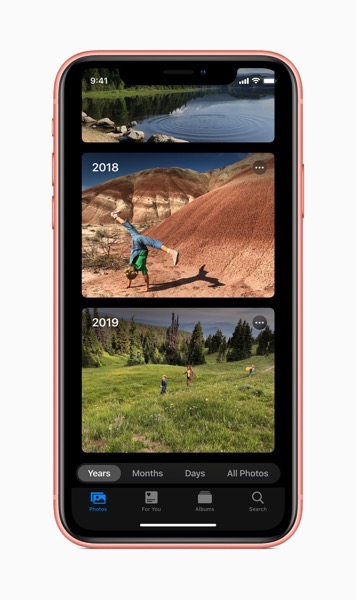 Apple ios 13 photos screen iphone xs 06032019 inline jpg large 2x