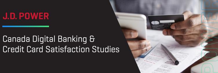 JD power banking apps studies