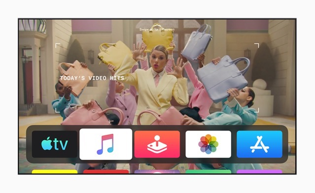 Apple tvos taylor swift 060319 big carousel jpg large 2x