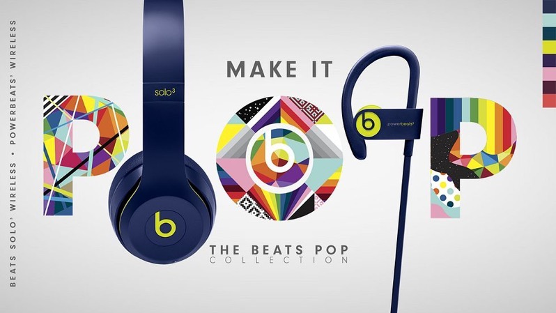 Beats Powerbeats3 Wireless Earphones On Sale For 50 Off At 124 99 Iphone In Canada Blog