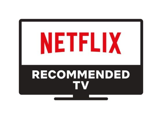 Here are the 2019 'Netflix Recommended TVs' for Canada