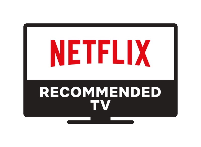Netflix recommended tv canada