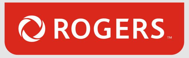 Rogers