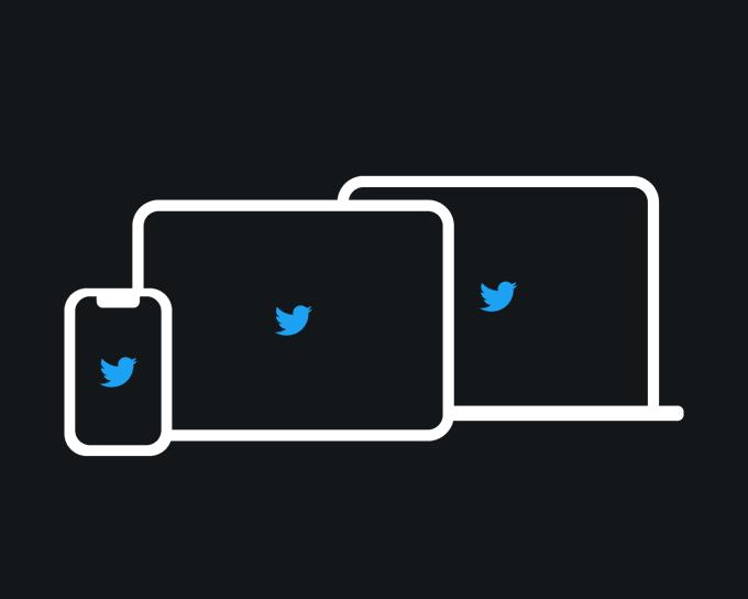 Twitter mac 2019