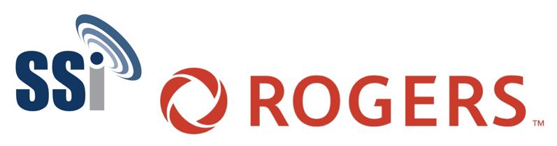 SSi Rogers logo