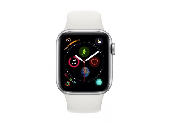 Apple Rumoured to Launch MicroLED Display Apple Watch Next Year