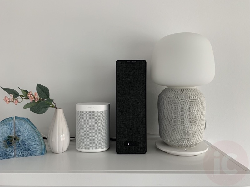 Ikea symfonisk sonos speaker14