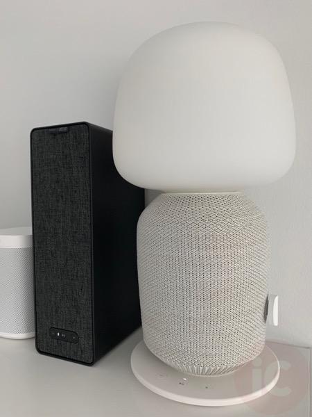 Ikea symfonisk sonos speaker16